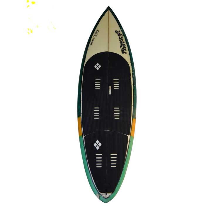 Prancha de Stand Up Wave Sup Wave 7'10