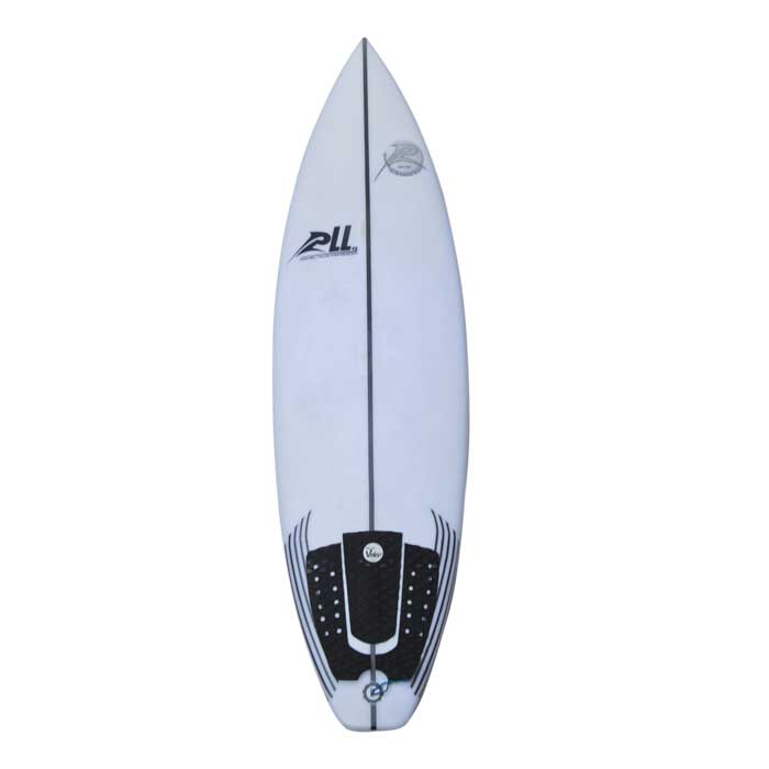 Prancha de Surf Usada 5'11