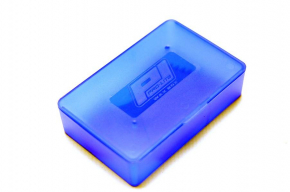 Wax Box Porta Parafina Prolite
