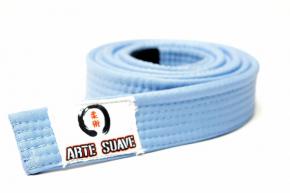 Faixa Jiu Jitsu Azul