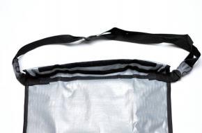 Bolsa Impermeável Wetsuit Bag Prolite