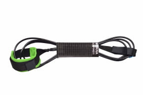 Leash Surf Longboard 10 pés 6,5mm