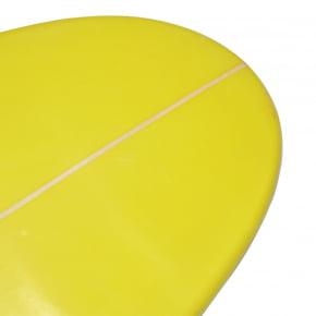 Prancha de Surf longboard usada 9'2 Teixeira