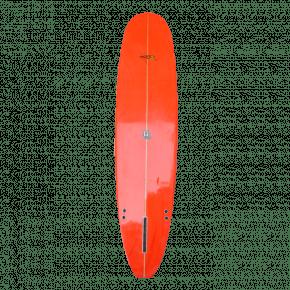 Prancha Longboard Usada 9 pés Ripwave