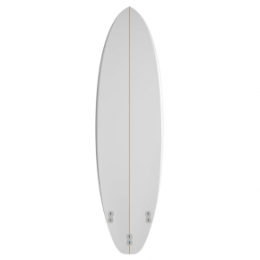 Prancha de Surf Evolution UKL