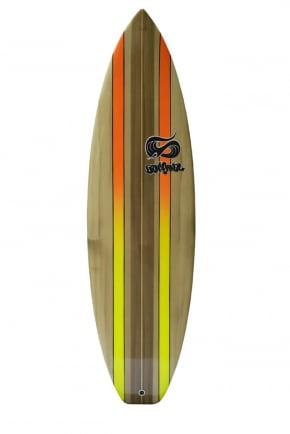 Prancha de Surf 5'10 Surfavel
