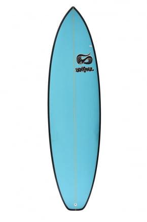 Prancha de Surf 6'4 Surfável