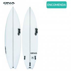 Prancha de Surf DHD DNA BELLS encomenda