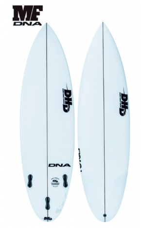 Prancha de Surf DHD MF DNA RT encomenda