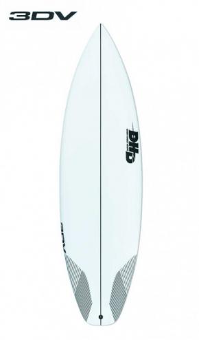 Prancha de Surf DHD 3DV encomenda