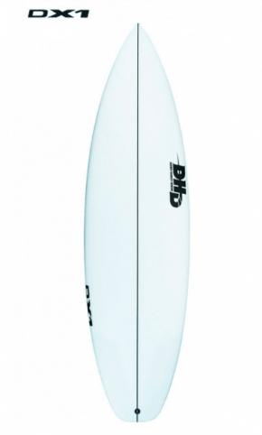 Prancha de Surf DHD DX1 encomenda