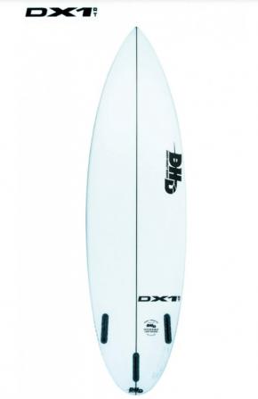 Prancha de Surf DHD DX1 RT encomenda
