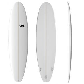 Prancha de Surf Funboard Iniciante UKL