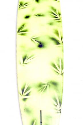 Prancha de Surf Longboard Usado 9'2